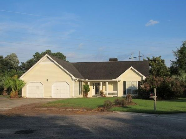 3 bed 2 bath Single Family at 757 Lookout Pt Mt Pleasant, SC, 29464 is for sale at 292k - 1 of 42