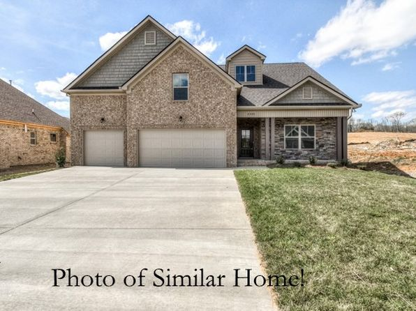4 bed 3 bath Single Family at 5528 Stonefield Dr Smyrna, TN, 37167 is for sale at 385k - 1 of 33