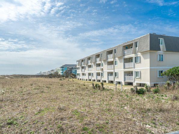 Astounding Rental Income Carolina Beach Real Estate Carolina Beach Download Free Architecture Designs Grimeyleaguecom