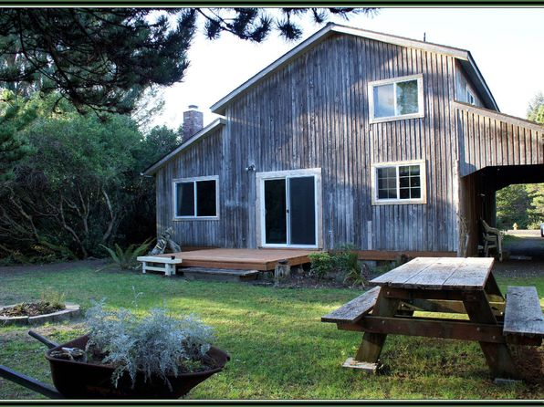3 bed 2 bath Single Family at 219 S Razor Clam Dr SE Ocean Shores, WA, 98569 is for sale at 159k - 1 of 27