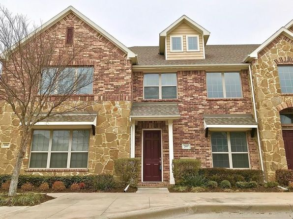 Townhomes For Rent in Richardson TX - 11 Rentals | Zillow