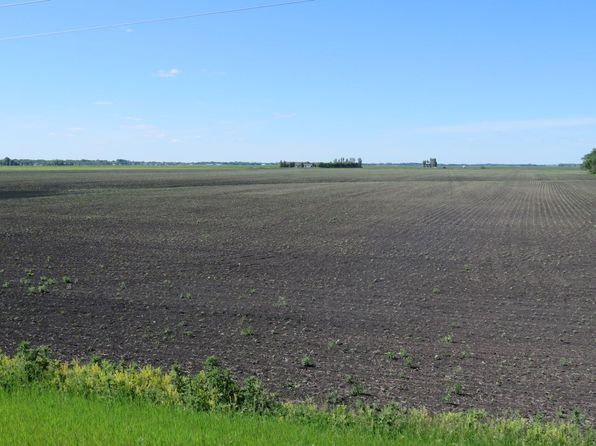 null bed null bath Vacant Land at 19TH Ve. N West Fargo, ND, 58078 is for sale at 1.56m - 1 of 23