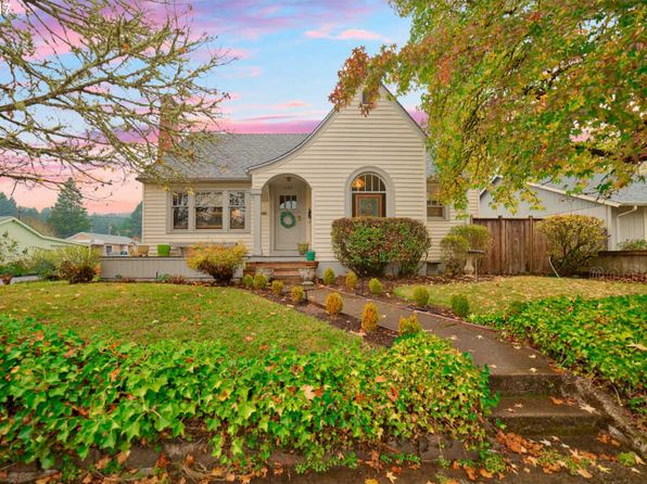 4 bed 1 bath Single Family at 1548 W Main St Cottage Grove, OR, 97424 is for sale at 239k - 1 of 32