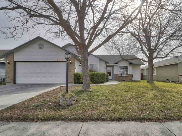 3 bed 2 bath Single Family at 13527 W Acorn St Boise, ID, 83713 is for sale at 215k - 1 of 19