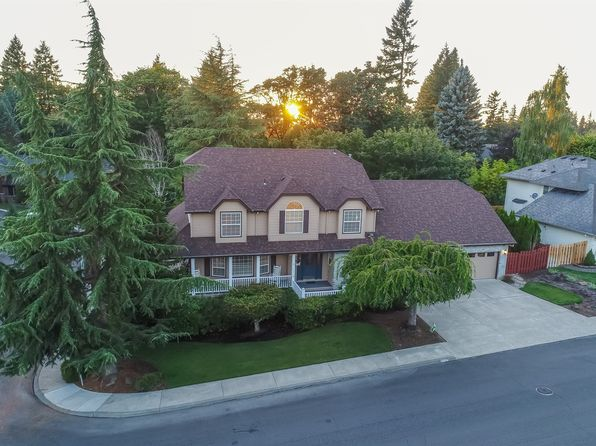 4 bed 3 bath Single Family at 12402 NE 43rd Ave Vancouver, WA, 98686 is for sale at 550k - 1 of 34