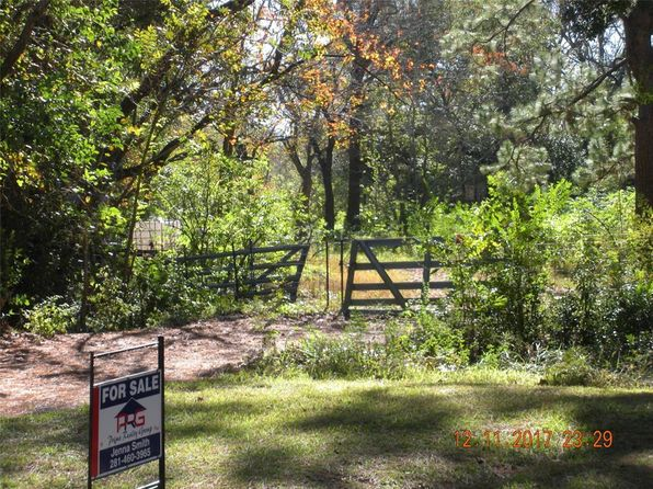 null bed null bath Vacant Land at 728 Winding Rd Pasadena, TX, 77504 is for sale at 178k - 1 of 10