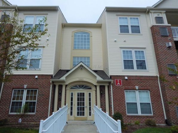 3 bed 2 bath Condo at 2002 Whispering Ponds Ct Salisbury, MD, 21804 is for sale at 110k - 1 of 26