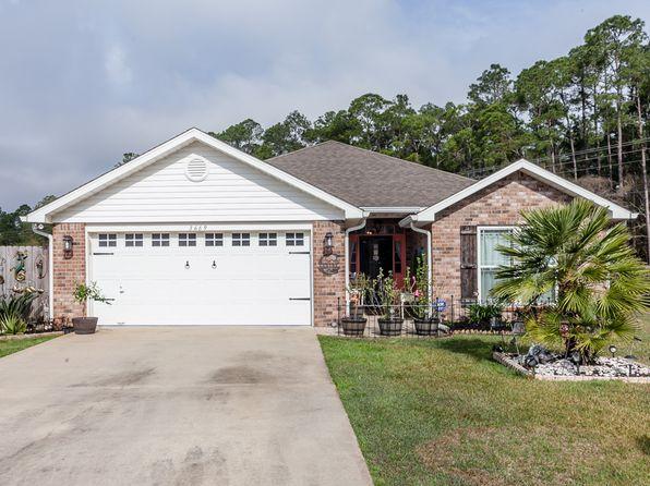 In Plantation Gulf Shores Real Estate Gulf Shores Al Homes For