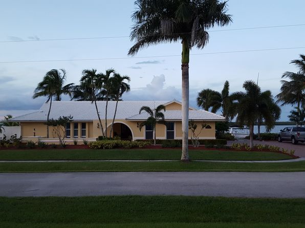 3 bed 3 bath Single Family at 451 Pepperwood Ct Marco Island, FL, 34145 is for sale at 1.98m - google static map