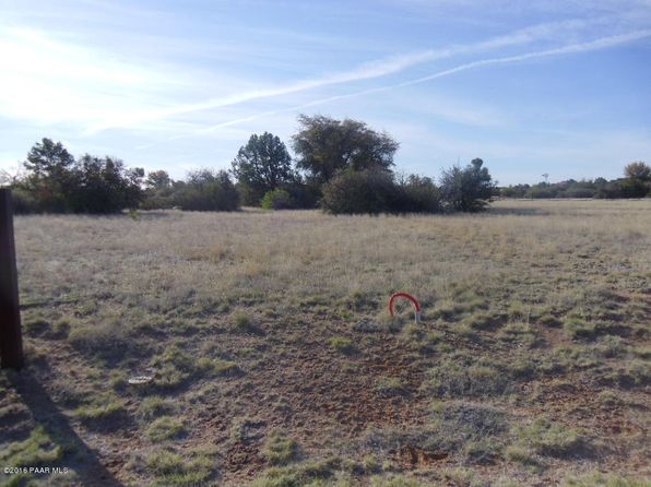 null bed null bath Vacant Land at 9975 N EQUINE RD PRESCOTT, AZ, 86305 is for sale at 80k - 1 of 7