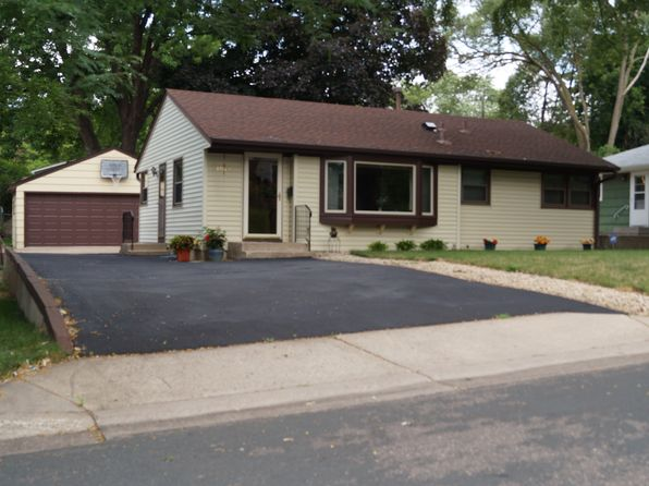 2 bed 2 bath Single Family at 1017 Rhode Island Ave N Golden Valley, MN, 55427 is for sale at 235k - 1 of 38