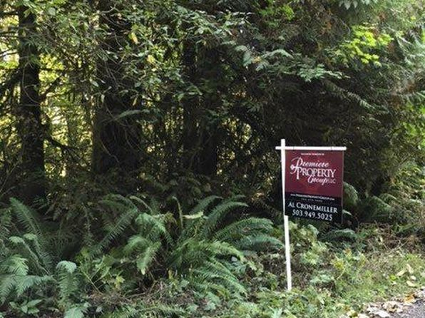 null bed null bath Vacant Land at  Hiawatha Rd Rhododendron, OR, 97049 is for sale at 100k - 1 of 5
