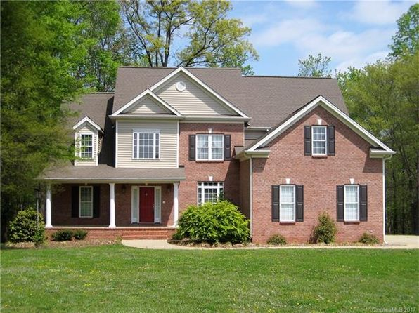 4 bed 4 bath Single Family at 345 LINWOOD RD MOORESVILLE, NC, 28115 is for sale at 550k - 1 of 24