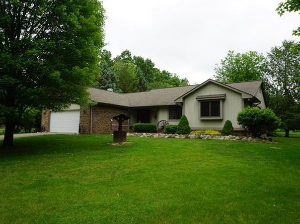 Partially Finished Basement   Howell Real Estate   Howell MI Homes For Sale  | Zillow