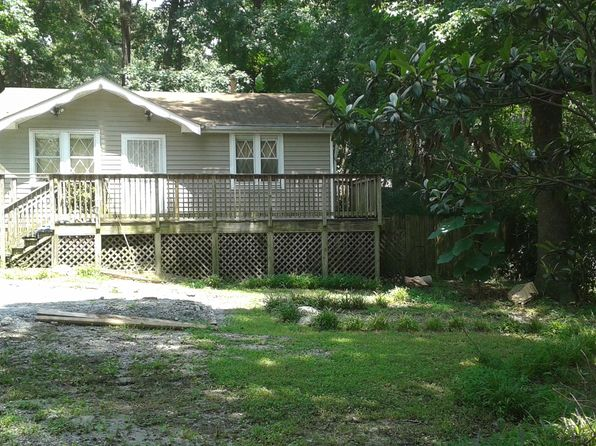 2 bed 1 bath Single Family at 5809 Park Rd Atlanta, GA, 30340 is for sale at 110k - 1 of 13