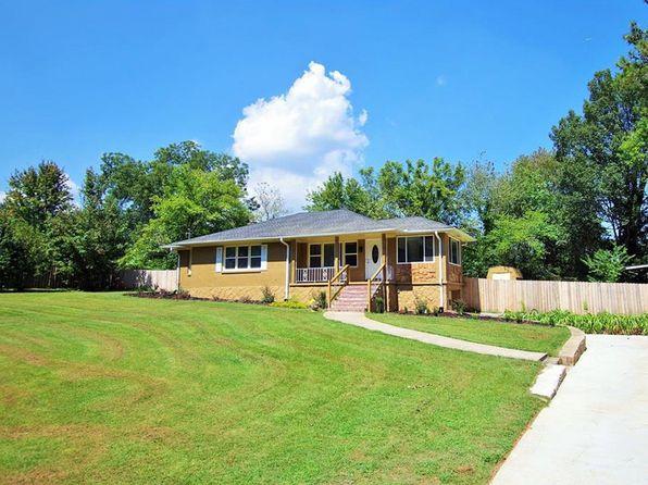 3 bed 2 bath Single Family at 2350 Bouldercrest Rd SE Atlanta, GA, 30316 is for sale at 235k - 1 of 34