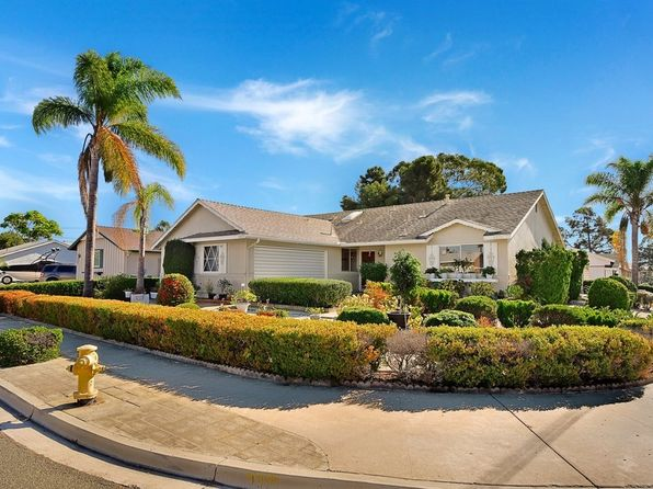 3 bed 2 bath Single Family at 4821 Mount Alifan Dr San Diego, CA, 92111 is for sale at 680k - 1 of 22