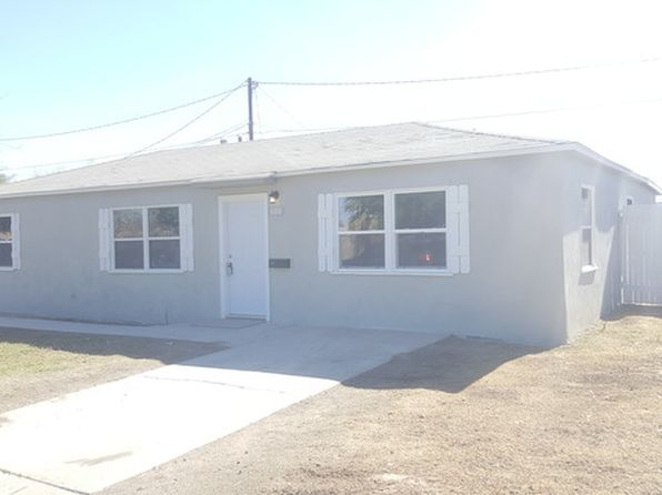 4 bed 2 bath Single Family at 486 ADLER ST BRAWLEY, CA, 92227 is for sale at 195k - 1 of 9
