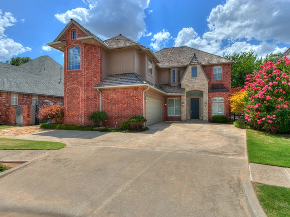 5 bed 4 bath Single Family at 220 Olde Brook Ct Norman, OK, 73072 is for sale at 389k - 1 of 49