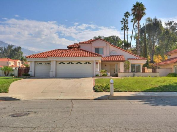 4 bed 3 bath Single Family at 7601 Streater Ave Highland, CA, 92346 is for sale at 455k - 1 of 34