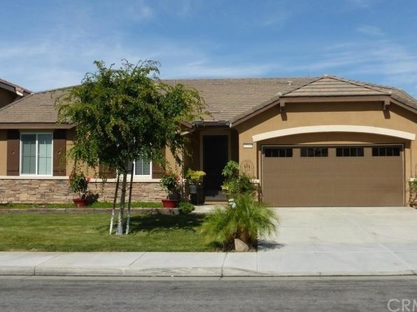 3 bed 2 bath Single Family at 42541 Bradshaw Dr Temecula, CA, 92592 is for sale at 490k - 1 of 47