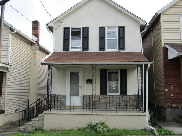 3 bed 1 bath Single Family at 232 Pepe Ct Exeter, PA, 18643 is for sale at 45k - 1 of 23