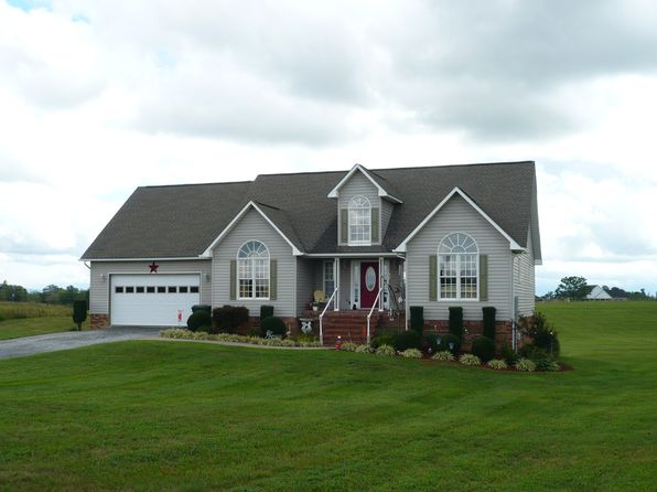 hindu singles in fall branch Official fall branch homes for rent under $900  see floorplans, pictures, prices & info for available rental homes, condos, and townhomes in fall branch, tn.
