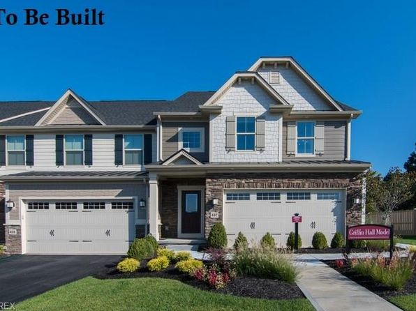 3 bed 2.5 bath Townhouse at 3228 Old Mill Dr Cuyahoga Falls, OH, 44223 is for sale at 274k - 1 of 16