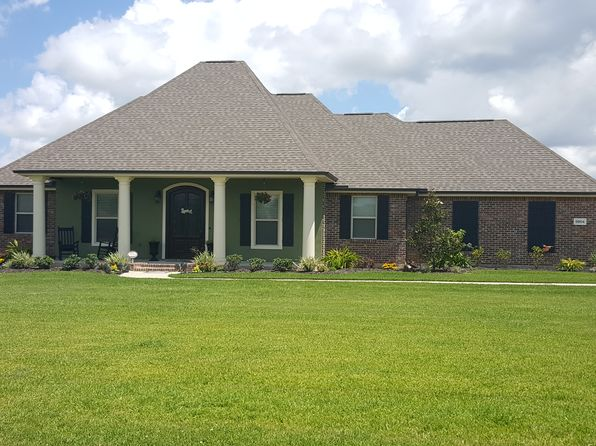 3 bed 3 bath Single Family at 2604 Eva Ln Lake Charles, LA, 70607 is for sale at 350k - 1 of 7
