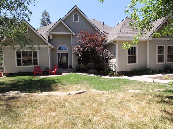 3 bed 3 bath Single Family at 10620 Rock Dove Ct Klamath Falls, OR, 97601 is for sale at 389k - 1 of 35