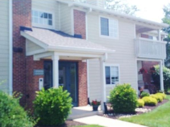 2 bed 2 bath Condo at 6660 Wareham Ct Dayton, OH, 45459 is for sale at 88k - 1 of 21