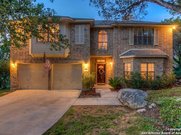 4 bed 2.5 bath Single Family at 6831 Washita Way San Antonio, TX, 78256 is for sale at 319k - 1 of 24
