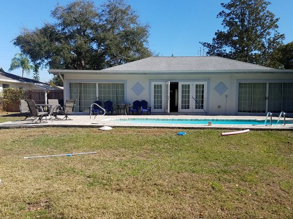 4 bed 2 bath Single Family at 211 Dunbridge Dr Palm Harbor, FL, 34684 is for sale at 300k - 1 of 38