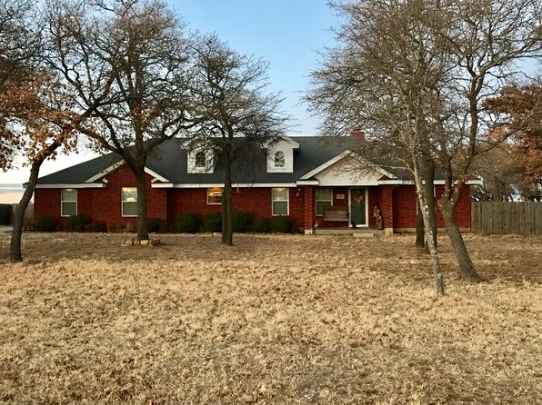 3 bed 2 bath Single Family at 233 Country Oaks Rd Clyde, TX, 79510 is for sale at 185k - 1 of 33