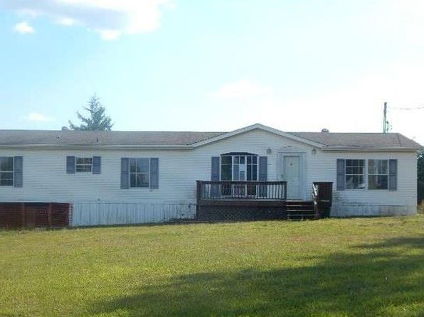 Homes For Sale In Diggins Mo