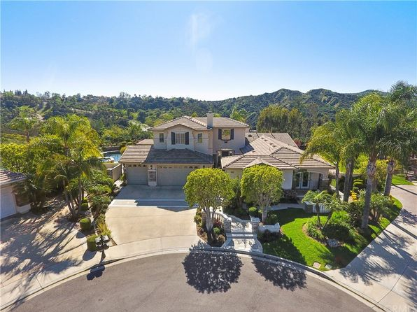 6 bed 6 bath Single Family at 29032 Bouquet Canyon Rd Silverado, CA, 92676 is for sale at 1.50m - 1 of 39