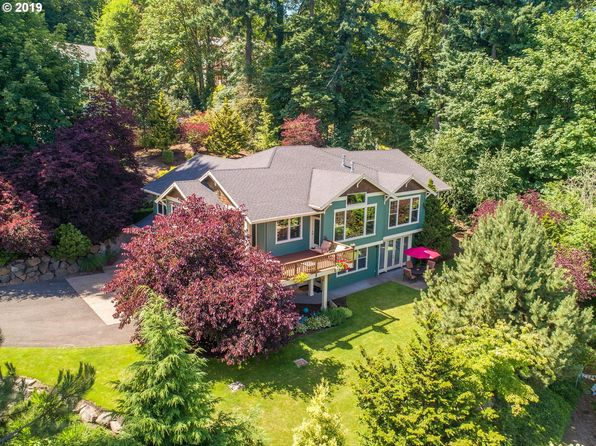 Lake Oswego Real Estate - Lake Oswego OR Homes For Sale   Zillow