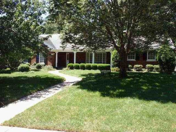 4 bed 2 bath Single Family at 385 Andover Dr Lexington, KY, 40502 is for sale at 650k - 1 of 19