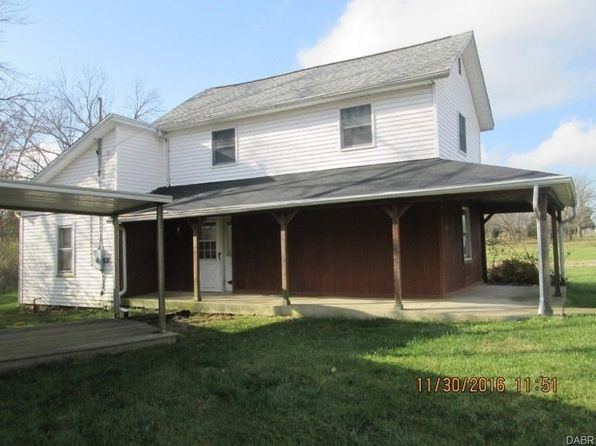 3 bed 1 bath Single Family at 11302 Clayshire Rd Brookville, OH, 45309 is for sale at 69k - 1 of 17