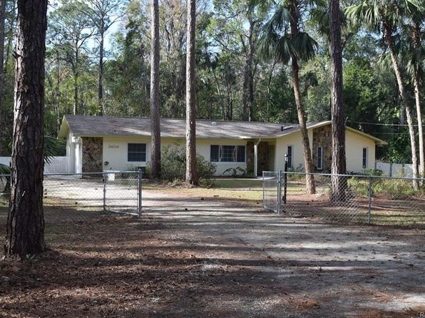 3 bed 2 bath Single Family at 3404 S Michigan Blvd Homosassa, FL, 34448 is for sale at 150k - 1 of 35