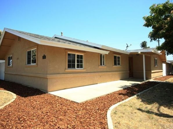 4 bed 2 bath Single Family at 1100 N A St Lompoc, CA, 93436 is for sale at 330k - 1 of 29