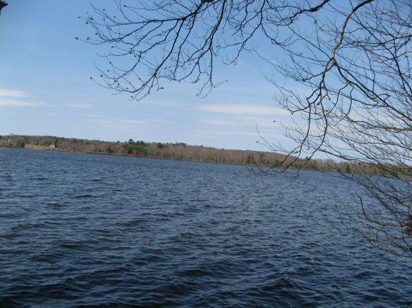 3 bed 2 bath Single Family at 51 Lake Ridge Rd White Lake, NY, 12786 is for sale at 460k - 1 of 36