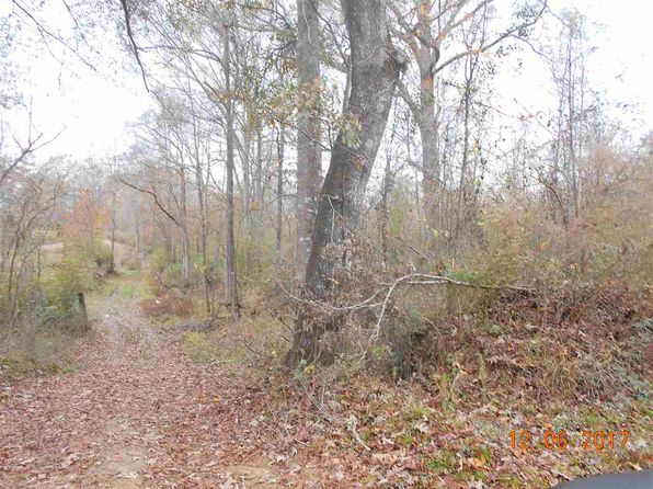 null bed null bath Vacant Land at 0 Old Natchez Rd Hazlehurst, MS, 39083 is for sale at 28k - 1 of 18