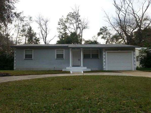 3 bed 1 bath Single Family at 1508 Viscount Ave Tallahassee, FL, 32304 is for sale at 75k - 1 of 54