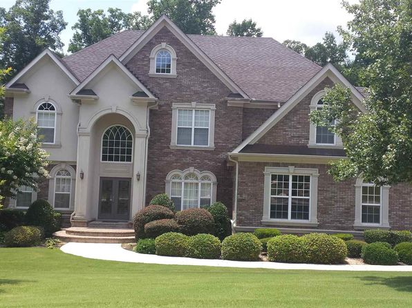 6 bed 7 bath Single Family at 2932 Loch Lomond Dr Conyers, GA, 30094 is for sale at 483k - 1 of 34
