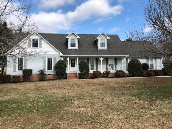 5 bed 3 bath Single Family at 209 Northwood Ave Shelbyville, TN, 37160 is for sale at 240k - 1 of 10