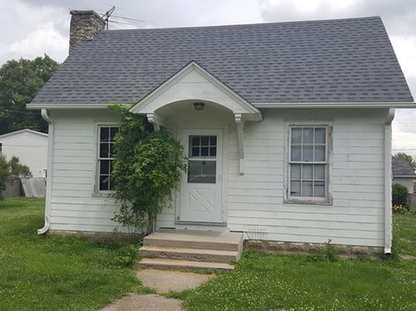 2 bed 1 bath Single Family at 233 N Jones Ave Amboy, IL, 61310 is for sale at 30k - 1 of 4