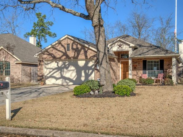 3 bed 2 bath Single Family at 12426 Brightwood Dr Montgomery, TX, 77356 is for sale at 195k - 1 of 22