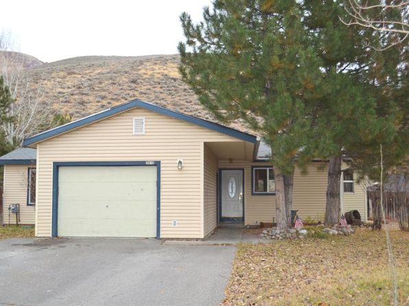 3 bed 2 bath Single Family at 3910 WOODSIDE BLVD HAILEY, ID, 83333 is for sale at 249k - 1 of 24