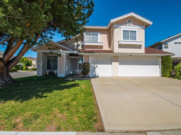 4 bed 3 bath Single Family at 1304 W Barton Ave Lompoc, CA, 93436 is for sale at 410k - 1 of 51